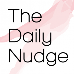 TheDailyNudgeBox-01