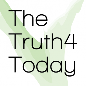 Truth4TodayBox-01