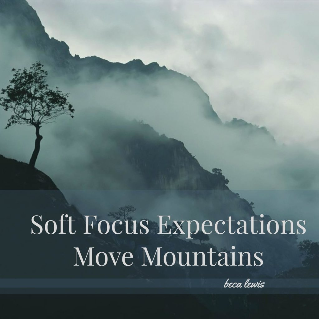 soft-focus-moves-mountains
