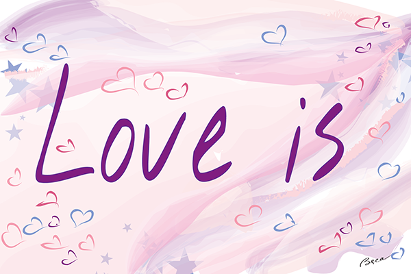 Love-IS-01