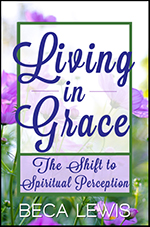 Living_In_Grace_Front_150